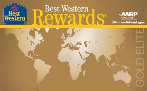 best western rewards phone number best western rewards receives top honors from loyalty 360