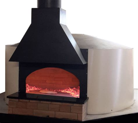 pizza oven gourmet wood fired pizza ovens perth australia wide