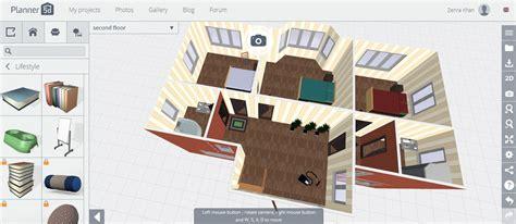 floor plan software mac