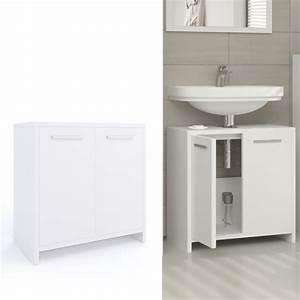 Badschrank Mit Wäschekorb Angebote : waschtischunterschrank kiko wei unterschrank real ~ Bigdaddyawards.com Haus und Dekorationen