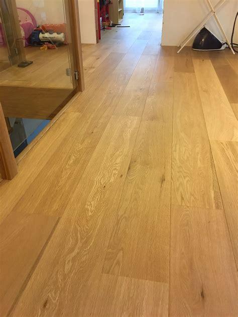 wonderful     hardwood floor cost