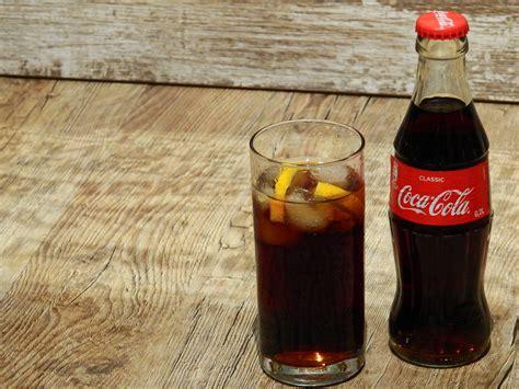 si e coca cola coca cola ukinja zero