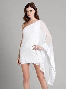 guess by marciano on pinterest kimono dress guess by With marciano robe