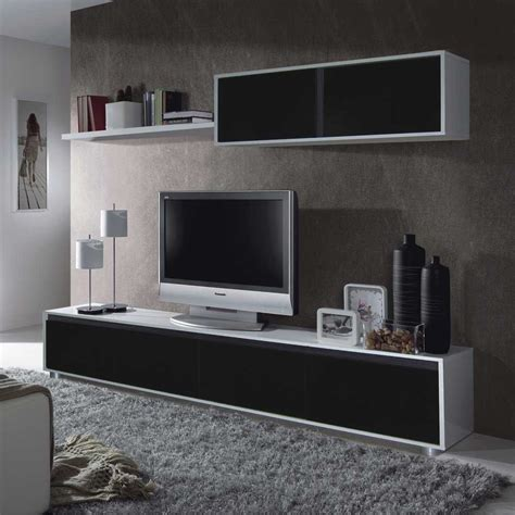mueble salon de superoferta