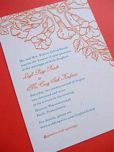 joining two families of quotes quotesgram With wedding invitation wording joining two families