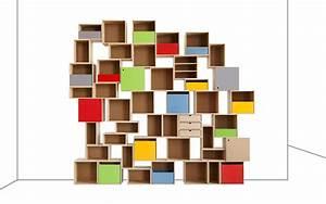 Haus Regal Kinderzimmer : kinderzimmer regal mit boxen haus design m bel ideen und innenarchitektur ~ Sanjose-hotels-ca.com Haus und Dekorationen