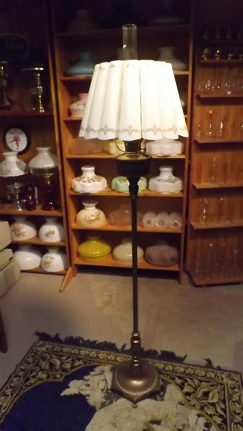 antique floor ls antique kerosene lighting