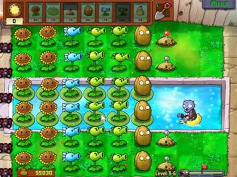 plants vs zombies tips to plant quickly