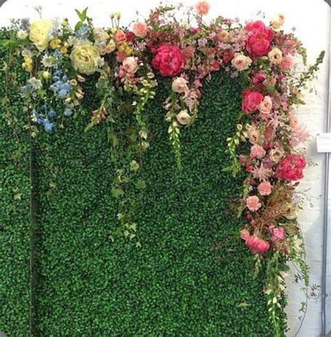 sullivan owen florist 1000 images about floral backdrop on pinterest wedding paper flower backdrop and flower