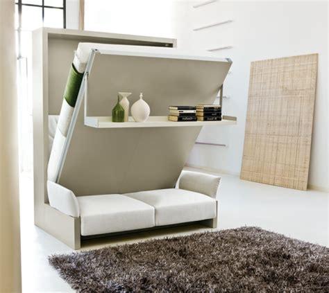 armoire lit bureau escamotable les 25 meilleures idées de la catégorie armoire lit