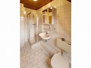 Dusche Neben Toilette : ferienhaus seevers hooksiel frau hanna seevers ~ Markanthonyermac.com Haus und Dekorationen
