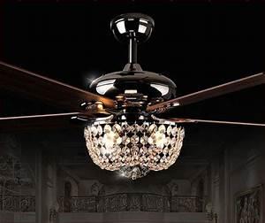 Best ceiling fan chandelier ideas on