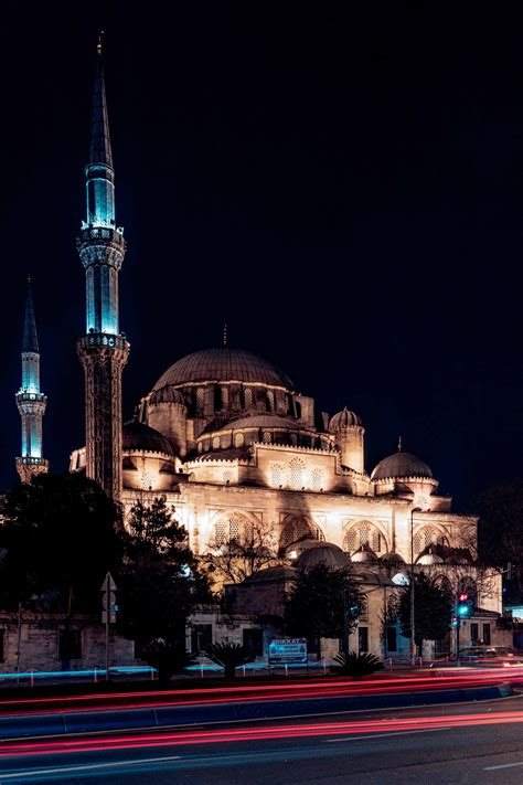 istanbul turkey wallpapers    hd wallpapers
