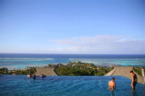マーシャル 諸島 共和国