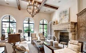 the defining a style series what is french country design With interior decorating styles french country