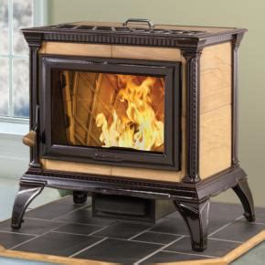 Soapstone Wood Burning Stoves For Sale by Soapstone Wood Stove Sale By Mazzeo S Chimney Stoves