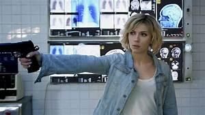 Scarlett Johansson Box Office: 'Lucy,' 'The Avengers ...