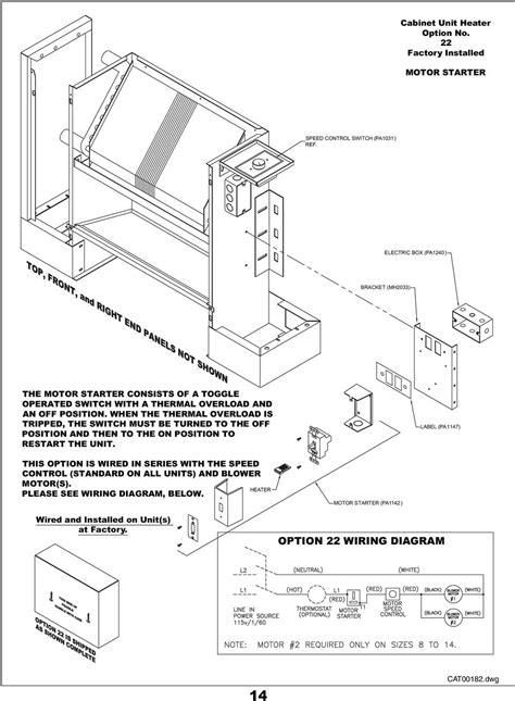 Intertherm Eeb Cooling Fan Relay Wiring Diagram