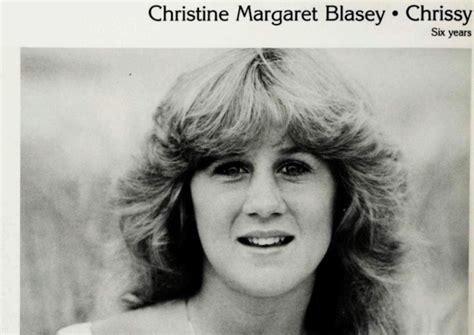 gofundme campaign  christine blasey ford