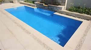 Pool 6m X 3m : fibreglass swimming pools bendigo evolution pools ~ Articles-book.com Haus und Dekorationen