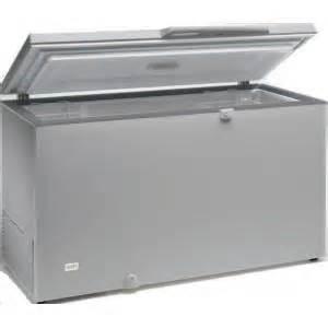 congelateur coffre 210 litres cong 201 lateur coffre bahut 210 310 400 550 700 litres 310 litres