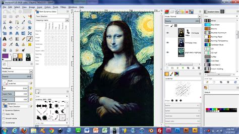 Best Free Paint Program For Windows 7 Free Drawing Software For Windows