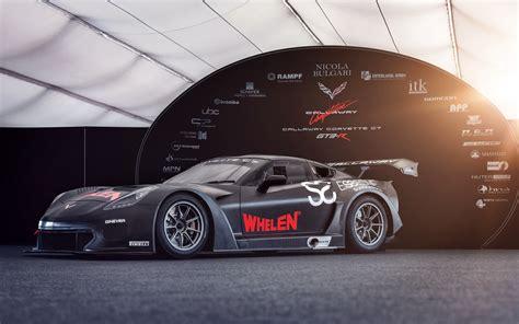 wallpaper callaway corvette  gt    automotive