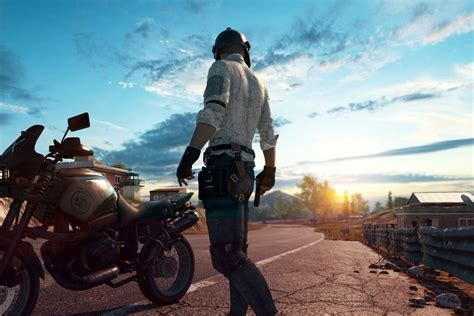 Pubg On Xbox One X Is Rockier Than Expected (update) Polygon