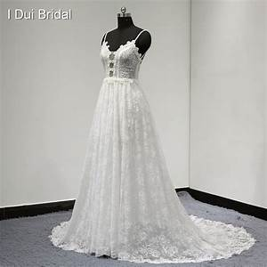 how much would it cost to ship a wedding dress wedding With how much does a wedding dress cost