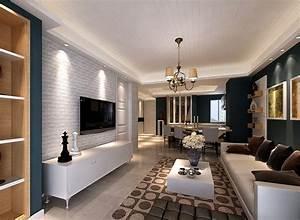 Minimalist, Interior, Design, Is, Maximum, On, Style
