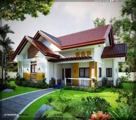genius small beautiful house designs mẫu nh 224 vườn đẹp 1 tầng nh 224 cấp 4 thiết kế nh 224 đẹp 1 tầng