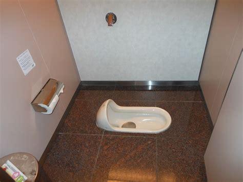 bathroom paint ideas for small bathrooms design of comfort room home design