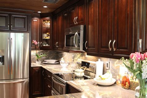 cheap kitchen cabinets miami kitchen cabinets wholesale mocha cabinets