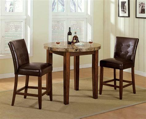 small dining set panama dining set in natural wax pine by panama amazoncouk kitchen u0026 home