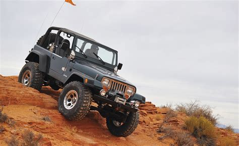Jeep Backgrounds by Jeep Wallpaper And Background Image 1600x978 Id 180879