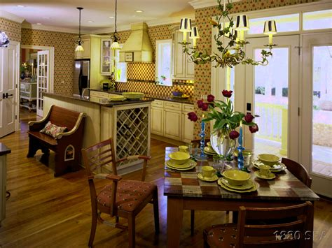 home interiors ideas traditional home decor for large house ward log homes