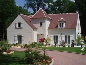 Plan maison avec tour carree for Maison avec tour carree 4 maison meridionale detail du plan de maison meridionale
