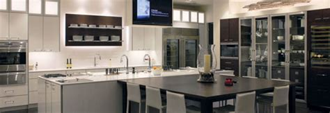 Cabinet Installer In Az by Kitchen Cabinets Creek Az Cabinets By Design