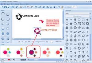 logo design maker logo maker guides on make company logos logo creator company logo design logo sign design