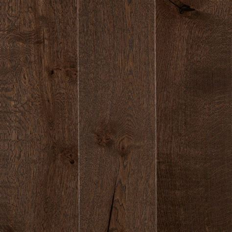 bruce distressed oak toast   thick    wide
