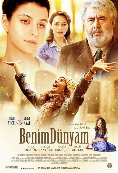 Turkish Meme Full Movie - benim d 252 nyam watch the full movie for free on wlext