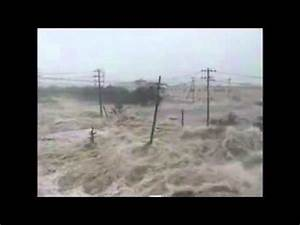 Power Of ALLAH. New Japan Tsunami Video. ASTAGHFIRULLAH ...