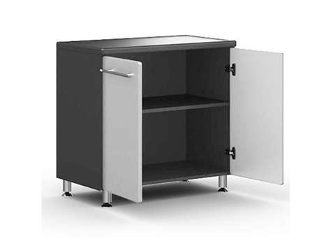 suspended kitchen cabinets ulti mate 12 garage storage cabinets 2620