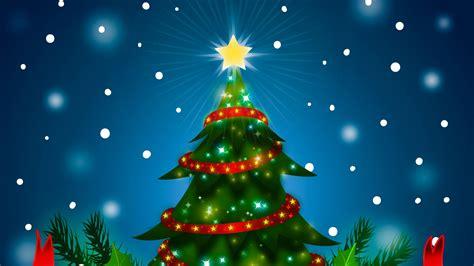 o christmas tree con letra villancicos de navidad en