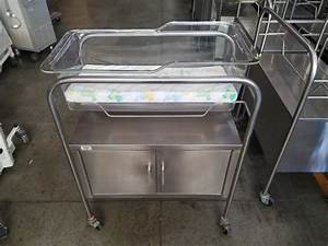 Infant Nicu Medical Equipment