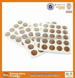decorative screw coversscrew covers stickers buy screw With furniture cover sticker