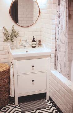 ikea hemnes salle de bain 1000 id 233 es sur le th 232 me salle de bain ikea sur accessoires salle de bain ikea et