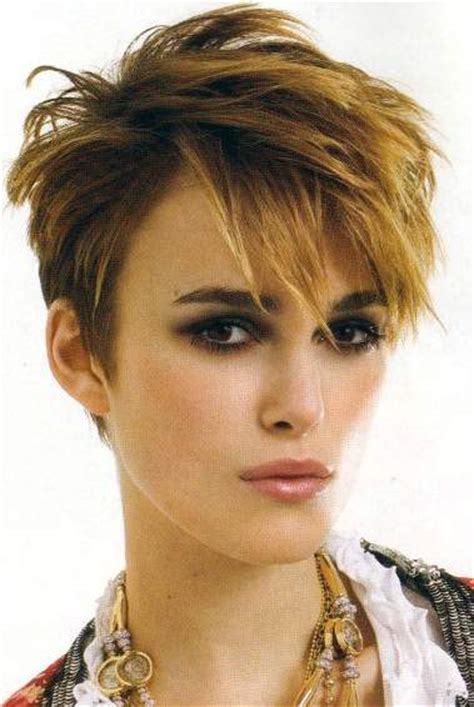 fun styles for short hair 2011 prom hairstyles