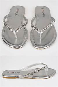 Laundry Load Size Chart Silver Sandals With Glitter Straps In Eee Fit