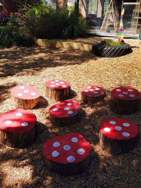 stepping stones 218 jrahasznos 237 t 225 s playground preschool 244 | b929224eefde56b8b8031ab6f6c6439a